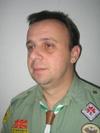 images_staresinstvo_Angelce-Gusev