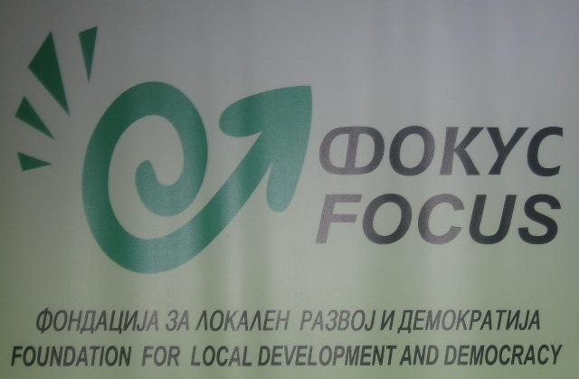 images_nasa2_fokus_3