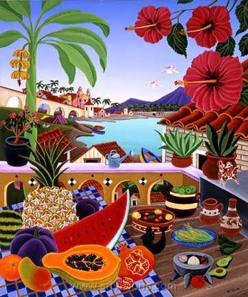 images_nasa2_tropical-delrio
