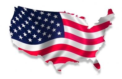 images_nasa3_usa_flag