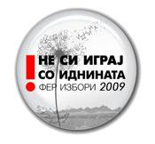 images_nasa4_bedz-za-web