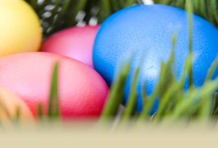 images_nasa5_easter_eggs