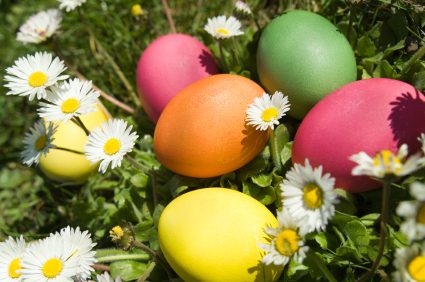 images_Foto_2010_easter_eggs