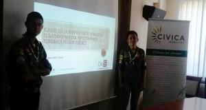 tale_bale_civika11