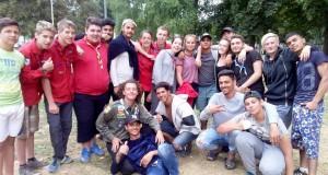 охрид3
