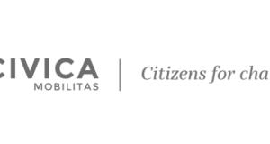 logo_civica-1