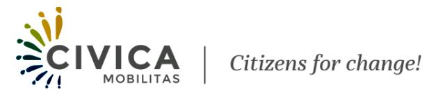 logo_civica