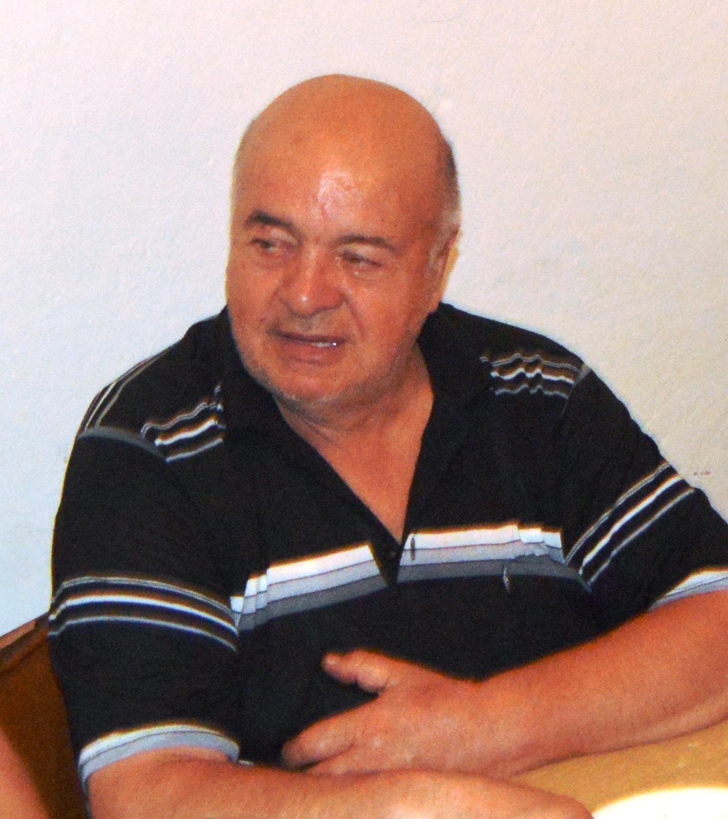 koco-jovanov